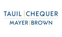 Mayer-brown-tauil-chequer