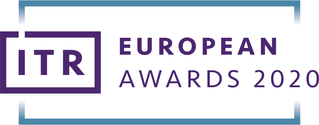 ITR European Awards